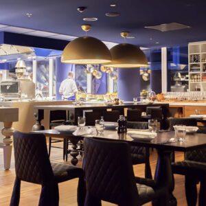 Maquinas Para Cafeterias / Cafe Bar